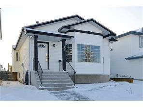 Detached homes for sale in Applewood Park Calgary