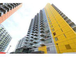 Apartment Brentwood Calgary real estate Listing
