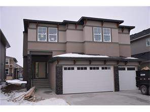 138 Kinniburgh Rd, Chestermere, Kinniburgh Detached Homes for sale