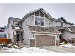 Detached homes for sale in Heritage Hills Cochrane