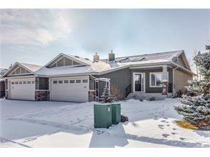 #33 925 Imperial Dr, Turner Valley, None Attached
