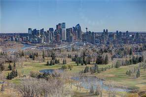 Apartment Spruce Cliff Calgary real estate