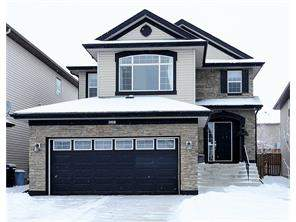 269 Kincora Ht Nw, Calgary, Kincora Detached