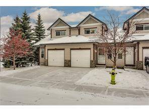 Millrise Real Estate, Attached Calgary