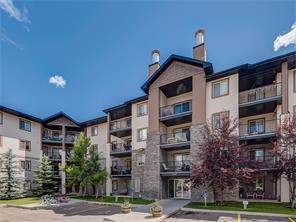 #2123 8 Bridlecrest DR Sw, Calgary, Bridlewood Apartment homes,Bridlewood