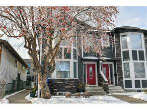 Killarney/Glengarry #2 1925 35 ST Sw, Calgary, Killarney/Glengarry Attached