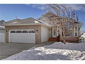Douglasdale/Glen Douglasdale/Glen Detached home in Calgary