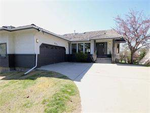 231 Scimitar BA Nw, Calgary, Detached homes