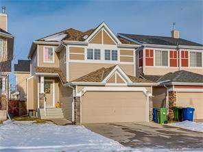 206 Cougar Plateau Me Sw, Calgary, Cougar Ridge Detached