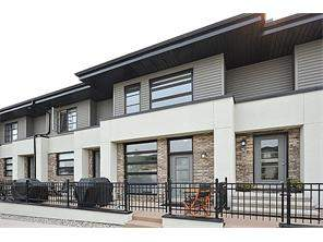 Aspen Woods Homes for sale, Attached Calgary Homes for sale