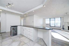 Mission Homes for sale, Apartment Calgary