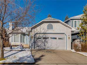 MLS® #C414616456 Scripps Ld Nw in Scenic Acres Calgary Alberta