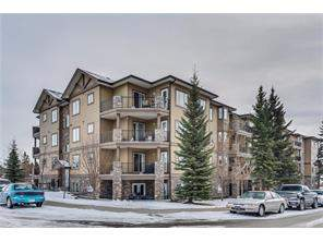 #301 3810 43 ST Sw, Calgary, Apartment homes