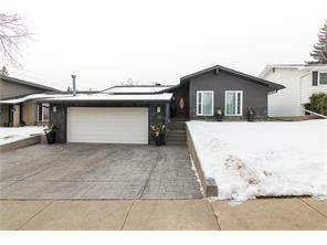 1135 Lake Sylvan DR Se, Calgary, Lake Bonavista Detached