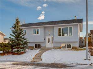 Detached Sunshine Meadow High River Real Estate