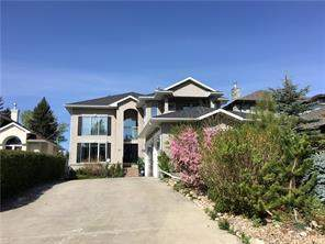 107 Shawnee PL Sw, Calgary, Detached homes