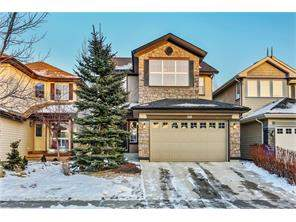 338 Everstone DR Sw, Calgary, Evergreen Detached homes