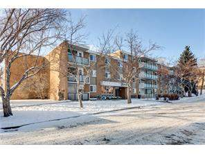 Hounsfield Heights/Briar Hill Apartment Hounsfield Heights/Briar Hill Calgary Real Estate condominiums