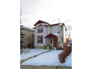 59 Covington CL Ne, Calgary, Coventry Hills Detached