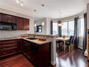 #360 26 Val Gardena Vw Sw, Calgary, Apartment homes