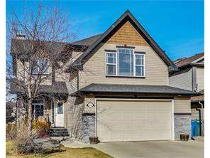 200 Springmere Wy in Westmere Chestermere-MLS® #C4146298