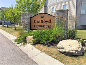 59 Royal Birch VI Nw, Calgary Royal Oak: