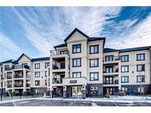 McKenzie Towne Homes for sale, Apartment Calgary Homes for sale