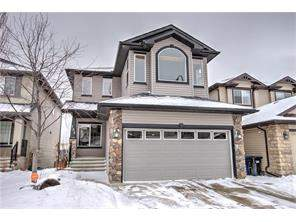 196 Tuscany Ridge CR Nw, Calgary, Tuscany Detached,Tuscany