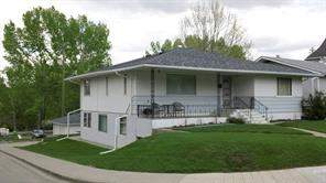 Capitol Hill Detached home in Calgary