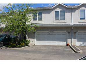 Attached Sundance Calgary Real Estate
