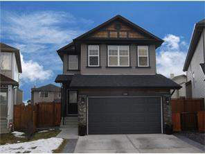 209 Bridleridge Vw Sw, Calgary, Bridlewood Detached