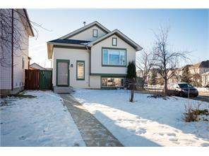 Somerset Detached home in Calgary