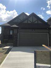 Ravenswood Real Estate, Detached Airdrie