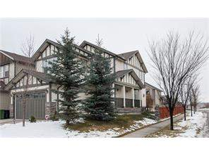 3 Chaparral Valley Gv Se, Calgary, Chaparral Detached