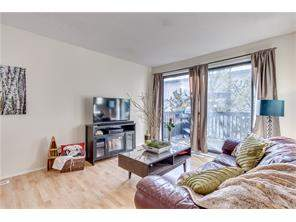 #124 6915 Ranchview DR Nw, Calgary, Attached homes