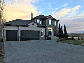 97 Heritage Lake Dr, Heritage Pointe, Detached homes