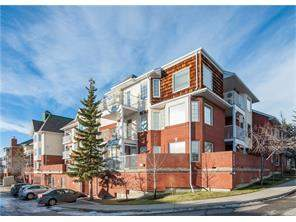 2112 Sienna Park Gr Sw, Calgary, Apartment homes
