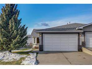 166 Arbour Cliff CL Nw, Calgary, Attached homes Listing
