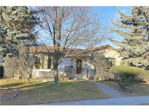 251 Silvercreek WY Nw, Calgary, Silver Springs Detached