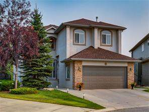 Royal Oak Detached home in Calgary