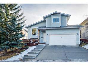 67 Beaconsfield PL Nw, Calgary, Detached homes