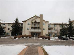#2212 20 Harvest Rose Pa Ne, Calgary, Apartment homes