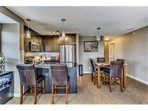 Skyview Ranch Rental home in Calgary