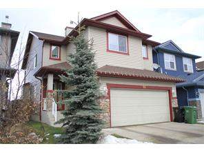 84 Saddlecrest Gd Ne, Calgary, Alberta, Saddle Ridge Detached