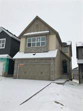 Nolan Hill Detached home in Calgary
