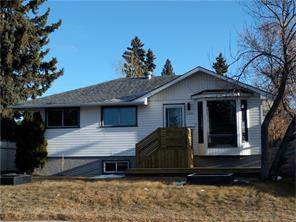 1516 47 ST Se, Calgary, Forest Lawn Detached