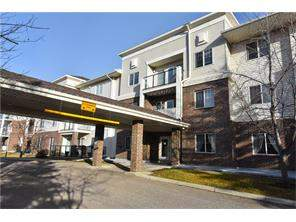 #1314 928 Arbour Lake RD Nw, Calgary, Apartment homes