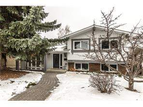 14131 Parkside DR Se, Calgary, Alberta, Parkland Detached