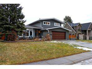 540 Willow Brook DR Se, Calgary, Willow Park Detached