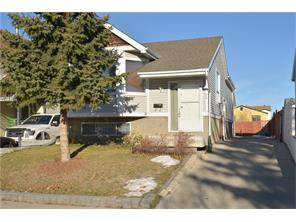 76 Aberfoyle CL Ne, Calgary, Detached homes